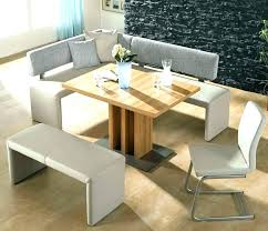 dining room table with bench seat table and bench dining room table and bench round dining table with