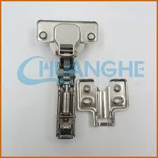 Adjustable Hinges For Exterior Doors Door Bisagra Door Bisagra Suppliers And Manufacturers At Alibaba
