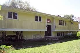 fema cottage patricia m miller residential design