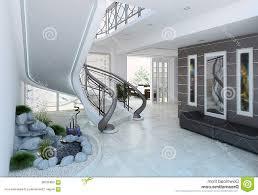 entrance hall interior design ideas aloin info aloin info