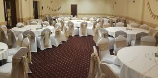 lace chair covers chair cover hire birmingham wedding chair covers and sashes