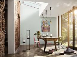 interior design u0026 accessories trade show fair u0026 exhibition 2017