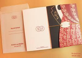 Invitation Cards In Coimbatore Ezwed Wedabulous Wedding Invitations Invitation Cards In Chennai