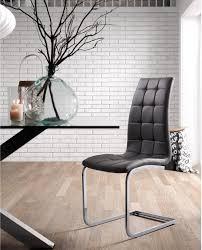 Esszimmertisch Lampe H E Esstisch Arya Glas Edelstahl 200x100 La Forma Kaufen