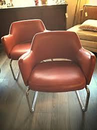 Home Decor Discount Websites Mid Century Modern Chair Unique Comfortable 200 E2 80 93 The