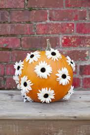pumpkin decoration 56 brilliant no carve pumpkin decoration ideas