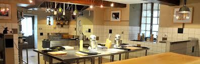 les ateliers cuisine restaurant le petit prince restaurant 42370 st alban les eaux