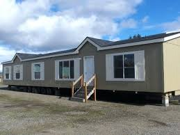 4 bedroom mobile homes for sale 4 bedroom trailers for sale janettavakoliauthor info