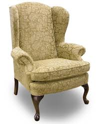 Wing Chairs For Living Room by Furniture Wingback Dining Chairs Wingback Chair Wingback Chairs