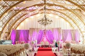 decoration for indian wedding mandap in clearwater florida indian wedding by