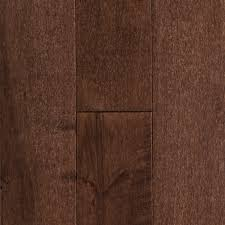 Floor And Decor Store Locator Vienna Maple Smooth Solid Hardwood 3 4in X 3in 100109263
