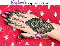 146 best henna images on pinterest hennas mehendi and beauty