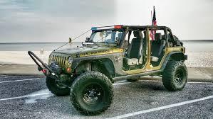 my jeep wrangler jk buy of the day 2007 jeep wrangler jk best suv site