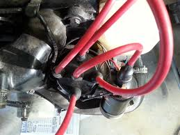 spark plug wires on correctly mercruiser 470 3 7 l page 1