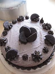 Home Made Cake Decorations by Oreo Cake Decorating Ideas U2013 Decoration Image Idea