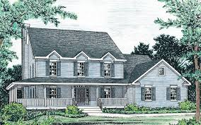 two story modular home floor plans canton 2 story modular home floor plan