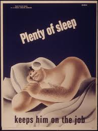 Mcgraw Hill Anatomy And Physiology Saladin 6th Edition Sleep Wikipedia