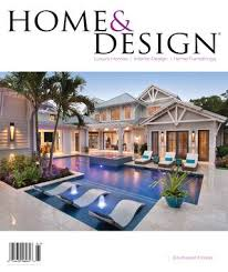 home design guide home design magazine annual resource guide 2016 southwest