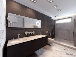 Vanity Undermount Sinks Marble Flooring In Bathroom Undermount Sinks Shower With Glass