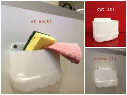 inspiration u0026realisation blog diy fashion design sewing knitting