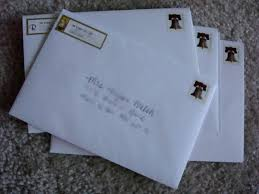 how to send a birthday card birthday cards by mail winclab info