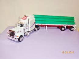 partes de kenworth camion kenworth en escala 1 32 de welly 950 00 en mercado libre