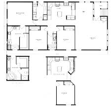 simple floor plans for homes 129 best floor plans images on house floor plans