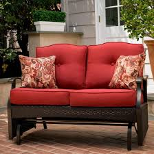 Better Home Interiors by Better Homes And Gardens Patio Cushions Patio Outdoor Decoration