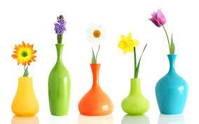 Cheap Plastic Flower Vases Bud Vases Cheap Inspiration Flower Vase Designs Ideas Bulk 25593