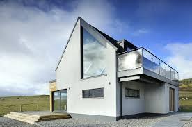 the best 15 of modern minimalist farmhouse architecture design