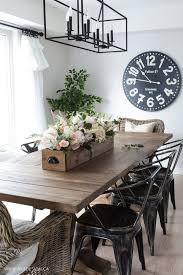 dining room table 12 seater tags dining room table decorating