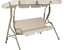 bench ideas patio furniture swing chair patio wonderful porch