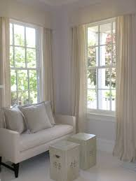 jeanne salucci interior design window treatments linen french