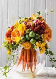 Floral Arrangements Centerpieces 136 Best Arrangements Centerpieces Images On Pinterest Floral