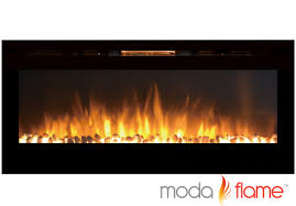 fireplace flush wall mount electric fireplace hanging electric
