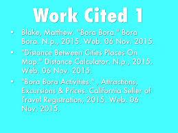 Map Distance Calculator Bora Bora By Anthonynguyen579