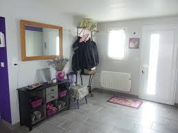 entree en cuisine l entrée qui donne dans la cuisine photo 5 9 3512953
