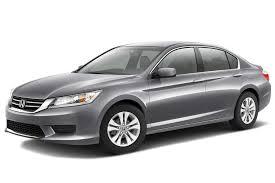 a picture of a car car pic qygjxz