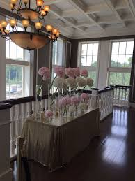 Kendall College Dining Room Mississippi Wedding Planners Reviews For 28 Planners
