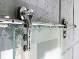tempered glass door hardware best 25 glass door hinges ideas on pinterest glass door in