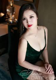 Seeking Maggie Global Member Of China Qunshun Maggie From Guangzhou 23 Yo
