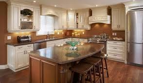 Help Designing Kitchen Design My Kitchen Layout 100 Images Design My Kitchen For