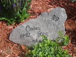 memorial rocks luvrocks engraved stones custom engraved rocks personalized