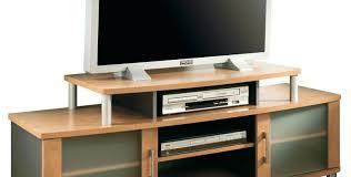 Dinner Tray Tables Table Gratify Folding Tv Table Walmart Impressive Satisfactory
