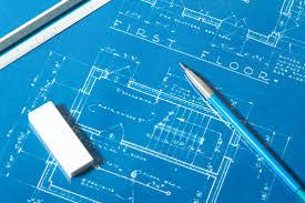 blueprint math 3 awesome css frameworks updated julien renaux blog