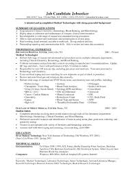 microsoft sample resume best ideas of microsoft test engineer sample resume for template best ideas of microsoft test engineer sample resume with reference