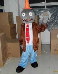Plants Zombies Halloween Costume 29 Zombies Images Plants Zombies Zombie