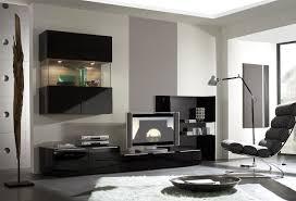 home design small living room tv stand decor inside 89 amusing