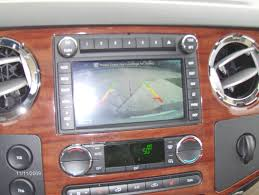 traction control on superduty diesel forum thedieselstop com