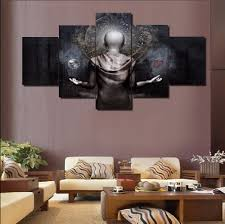 online get cheap posters buddha aliexpress com alibaba group